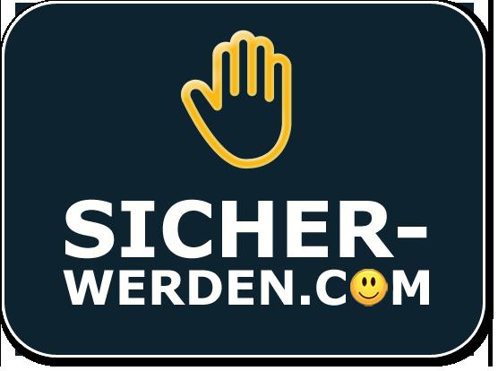 kinder-werden-sicher.com